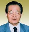 幹事 青木安弘