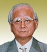 会長 渡邊 隆