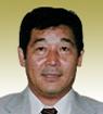 会長 斉田 隆
